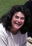 Lauren Lollini