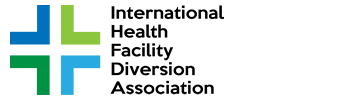 International Health Facility Diversion Assocation