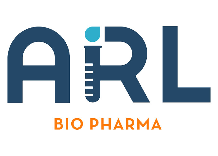 ARL Bio Pharma - IHFDA Corporate Member