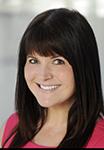 Amanda Wollitz