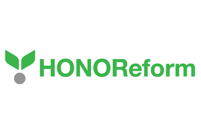 HONOReform - IHFDA Partner