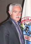 Philip A. Mullenix