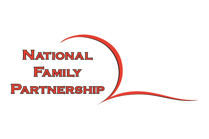 National Family Partnership - IHFDA Partner