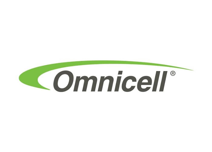 Omnicell - IHFDA Corporate Member