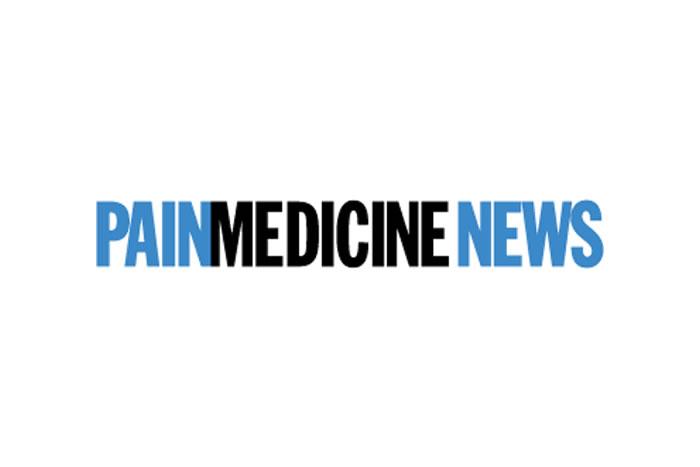 PMN_Logo