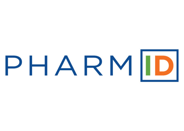 PharmID_Logo