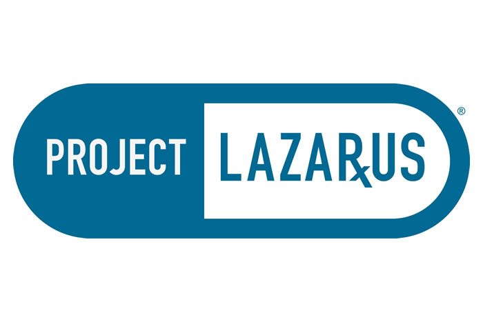Project Lazurus - IHFDA Partner