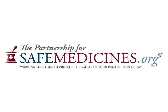 SafeMeds_logo