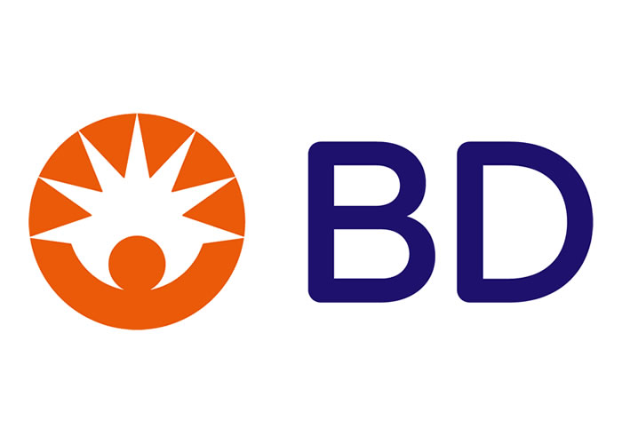 BD - IHFDA Corporate Member