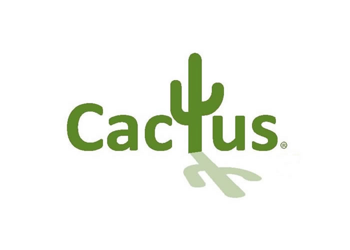 Cactus - IHFDA Corporate Member