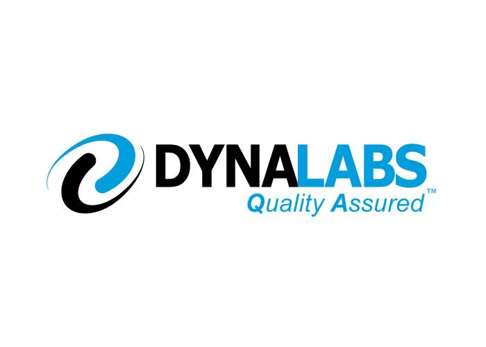 dynalabs-logo