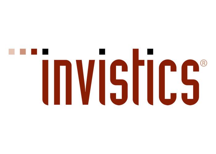 invistics_logo