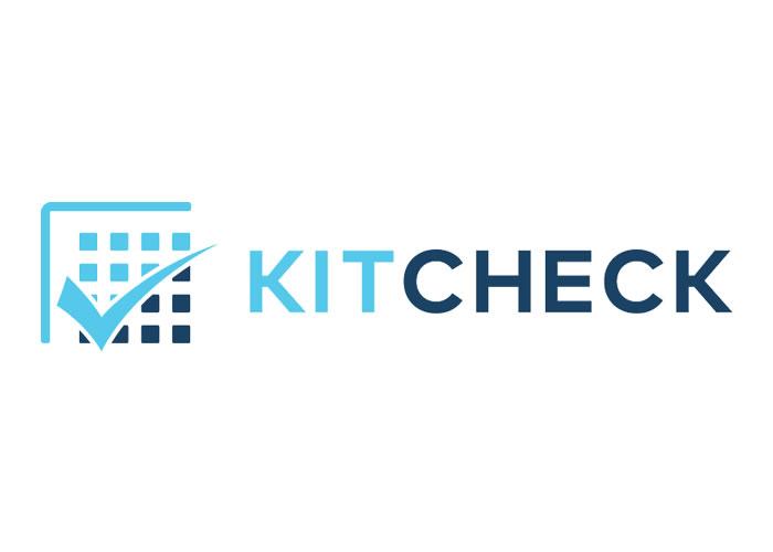 kitcheck-logo