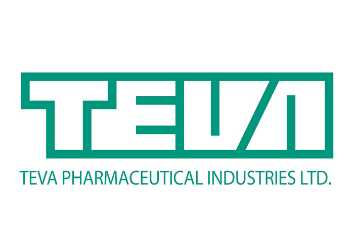 TEVA - IHFDA Corporate Member